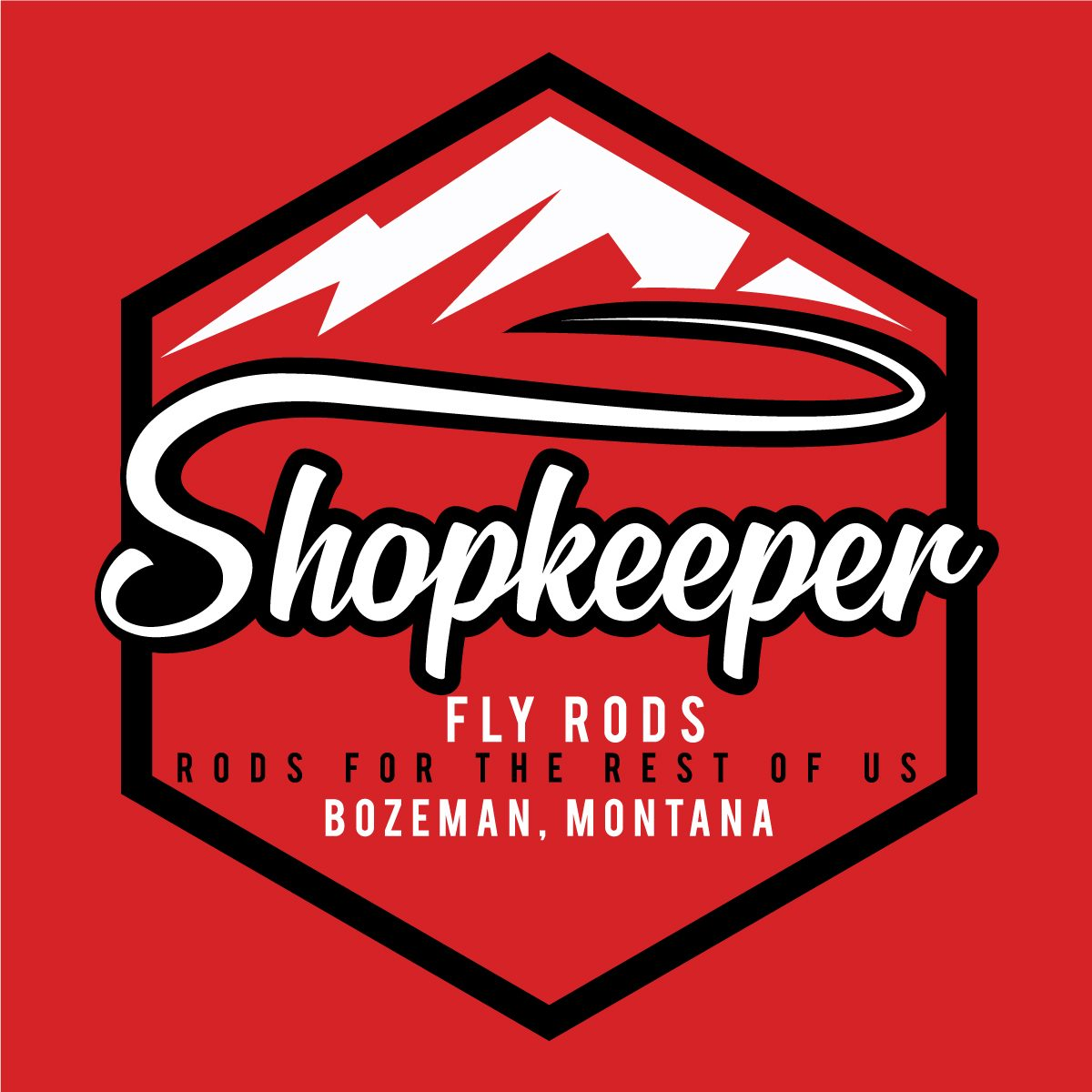 cropped-shopkeeper-fly-rods-rods-for-the-rest-of-us-bozeman-montana-2.jpg